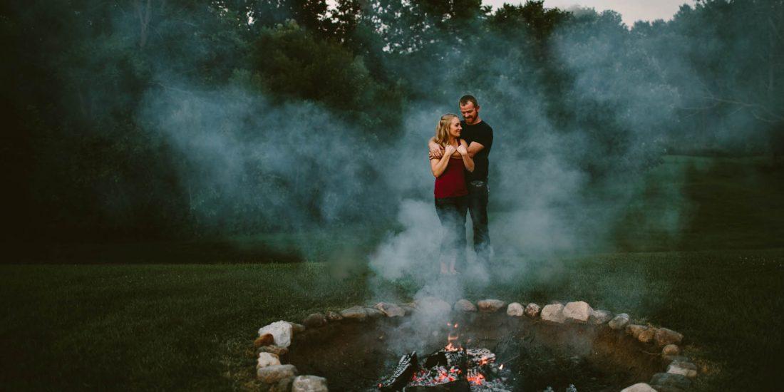 Indianapolis Engagement Photographers