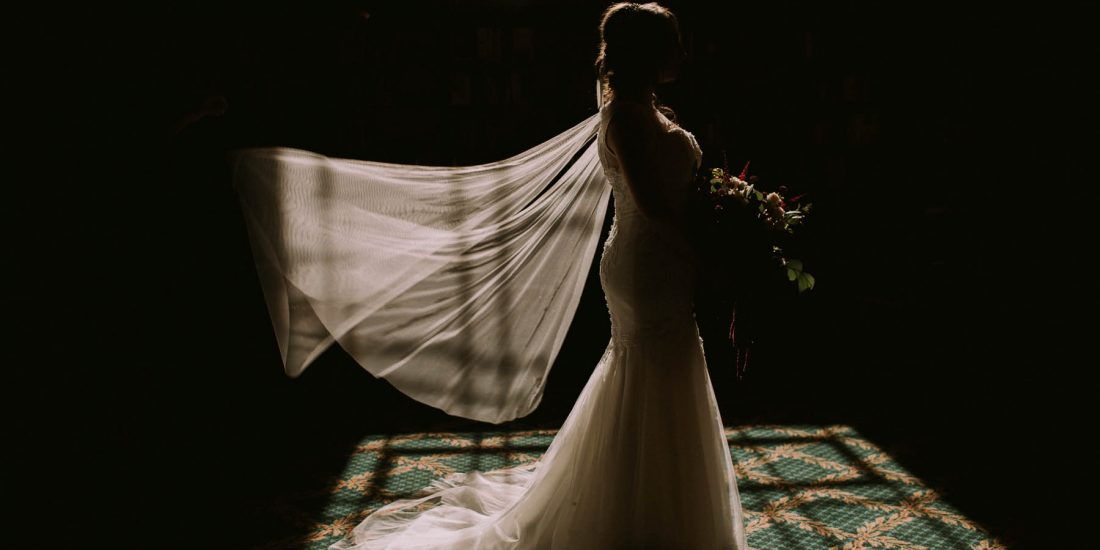 Indianapolis Wedding Photographers Sarah Seth S Public Library