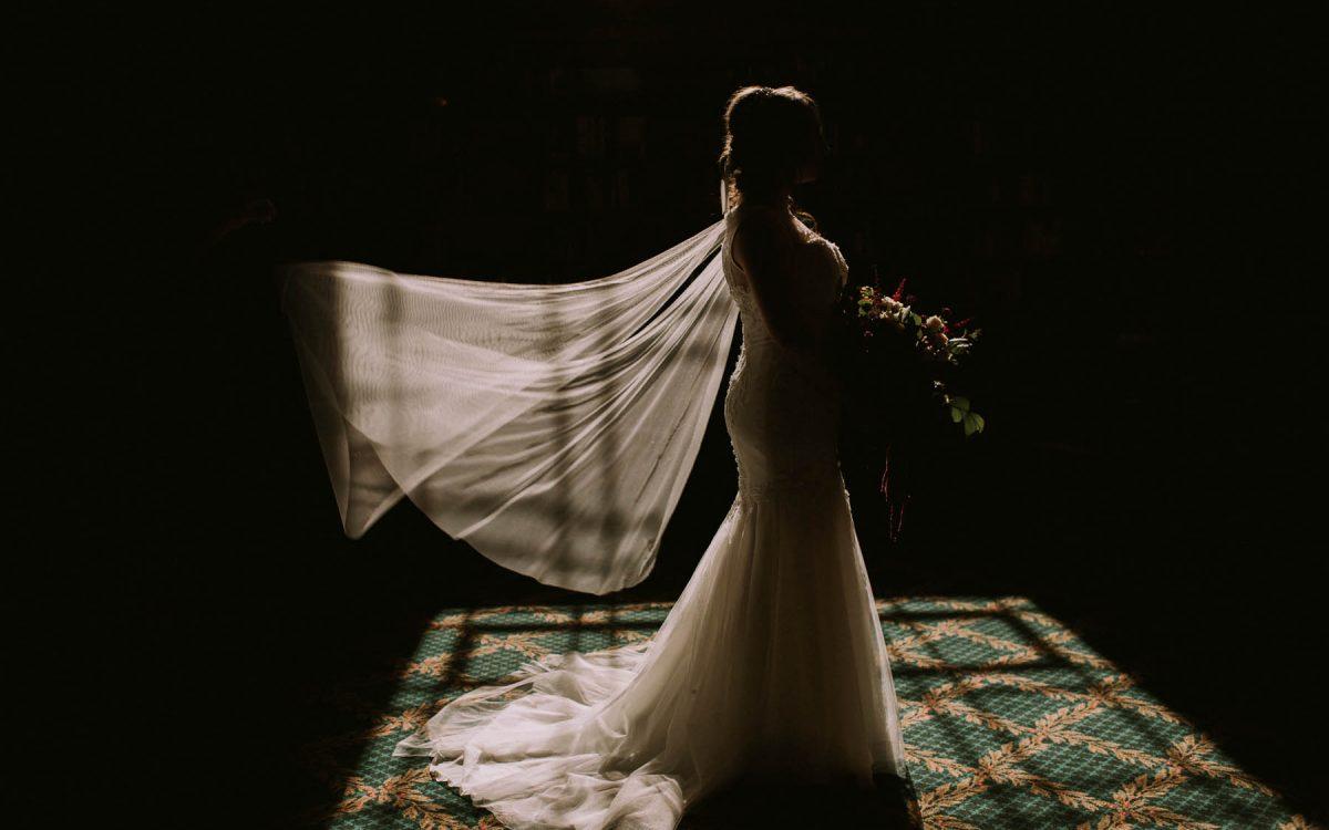 Indianapolis Wedding Photographers