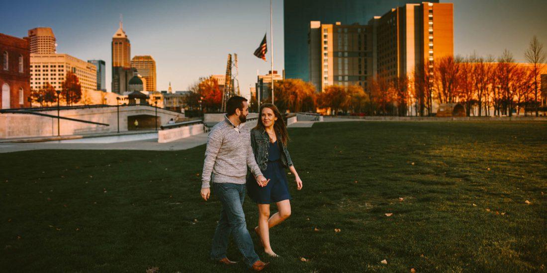 Best Wedding Photographers Indianapolis