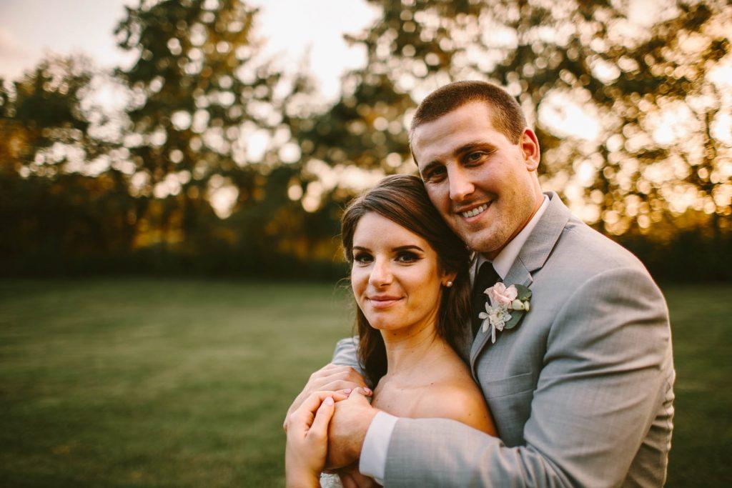 Lizton Wedding Photographers