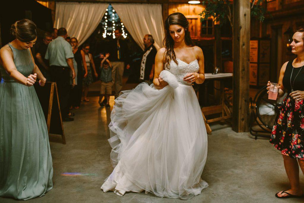 Lizton Indiana Wedding Photographers