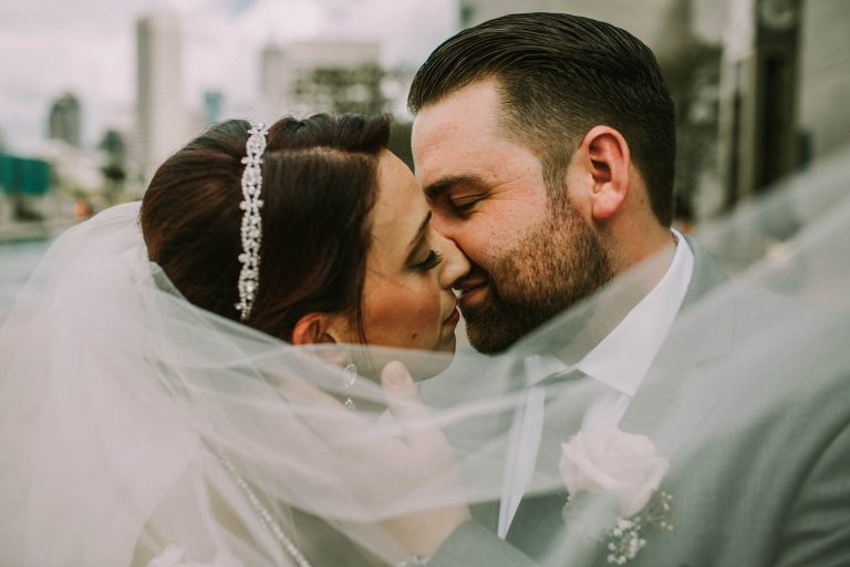 Wedding Photographers Indianapolis