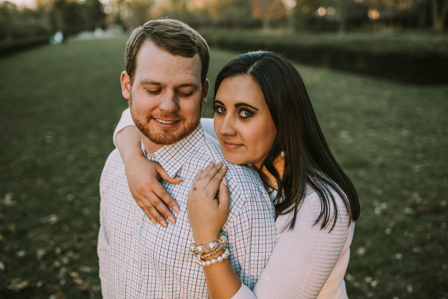 Indianapolis Engagement Photographers