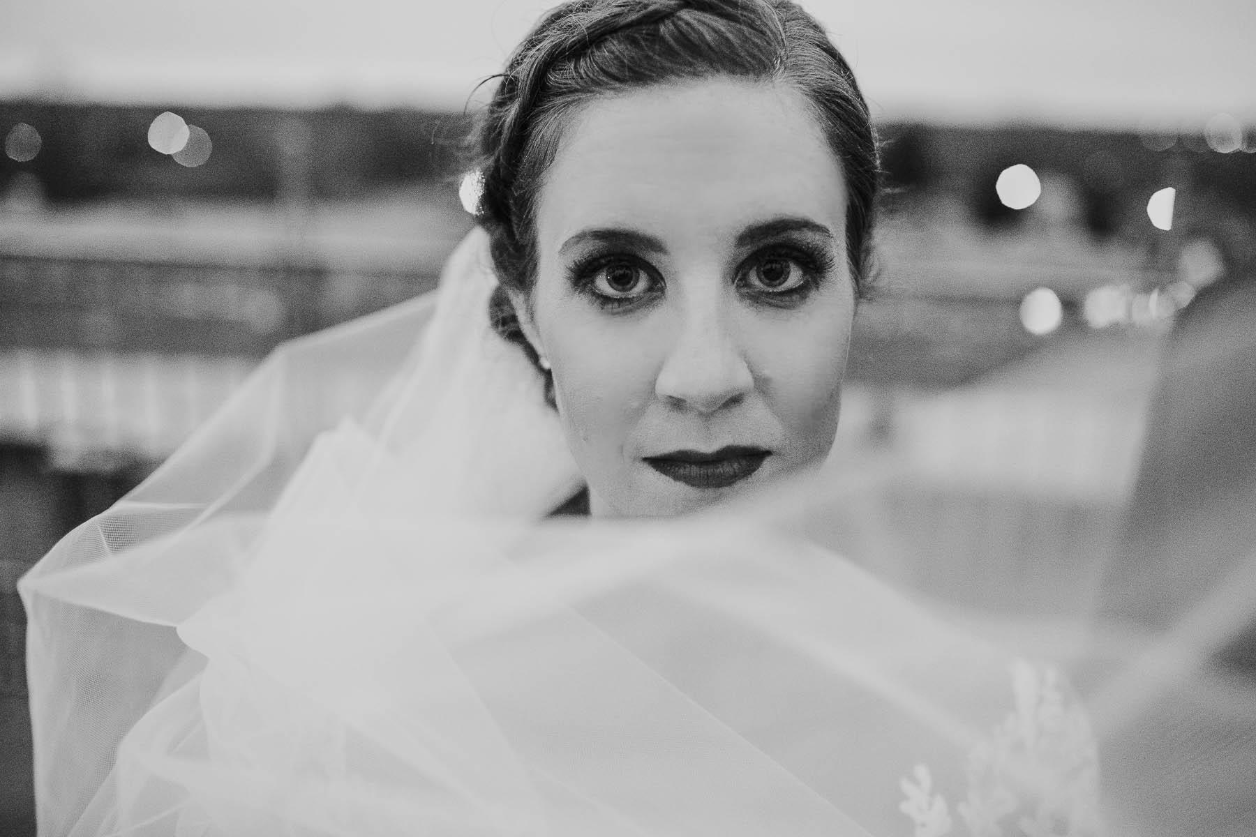 Best Indianapolis Wedding Photographers