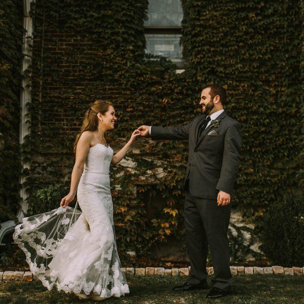 Best Wedding Photographers Indiana
