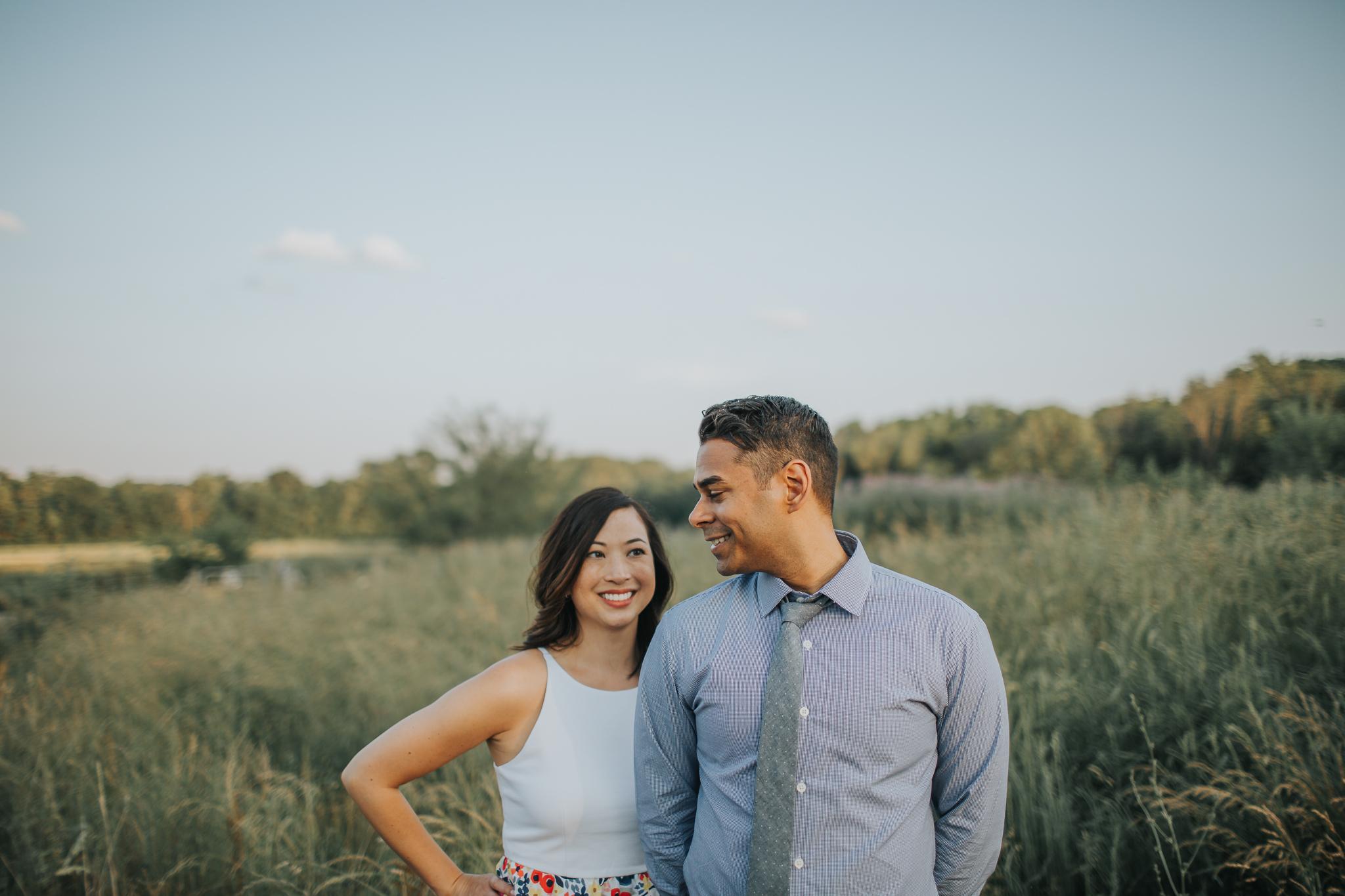 Zionsville Wedding Photographers
