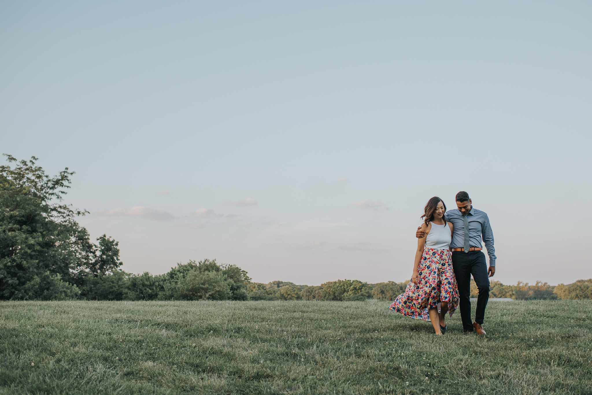 Zionsville Wedding Photographers