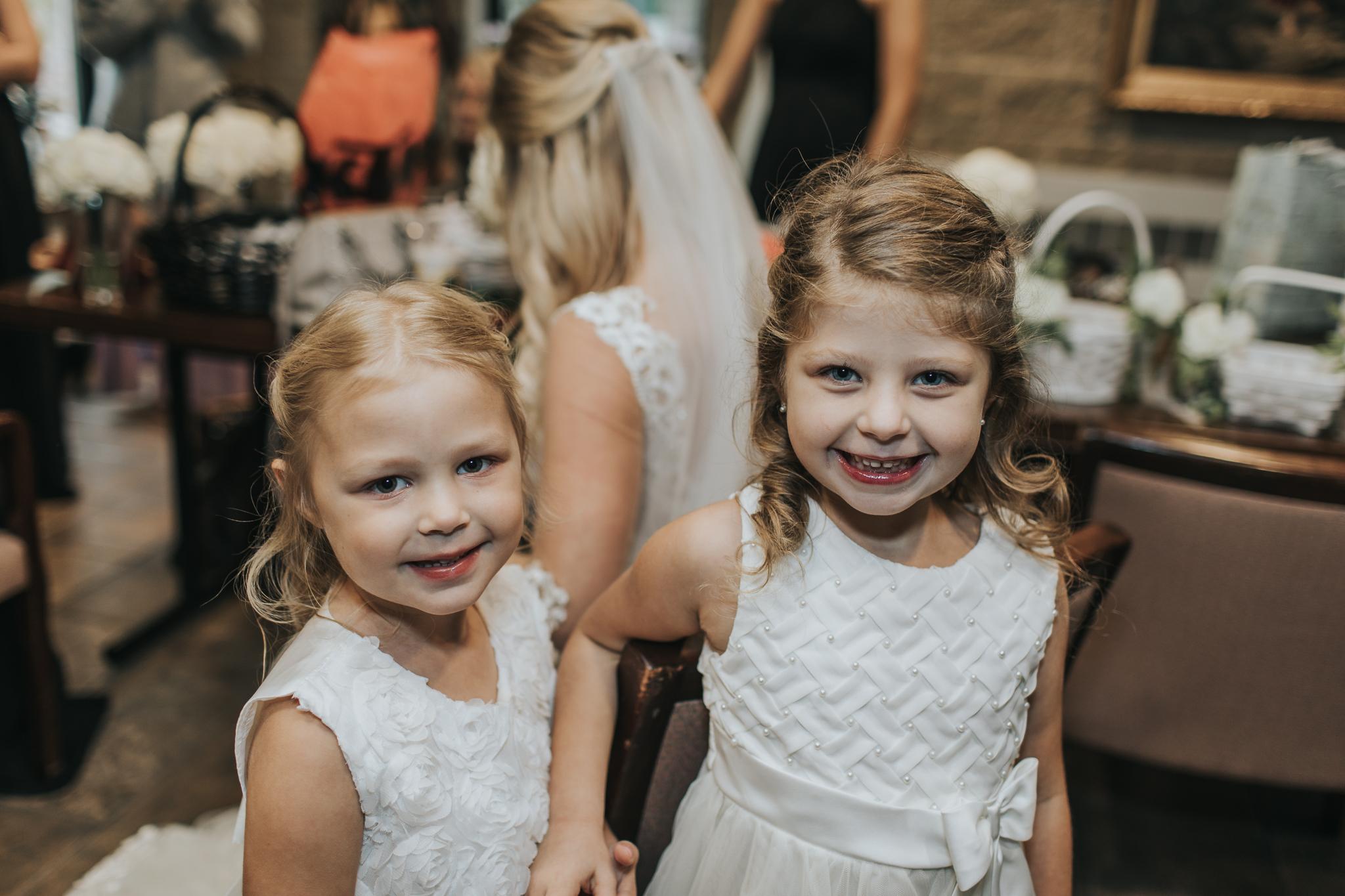 Lafayette Wedding Photographers