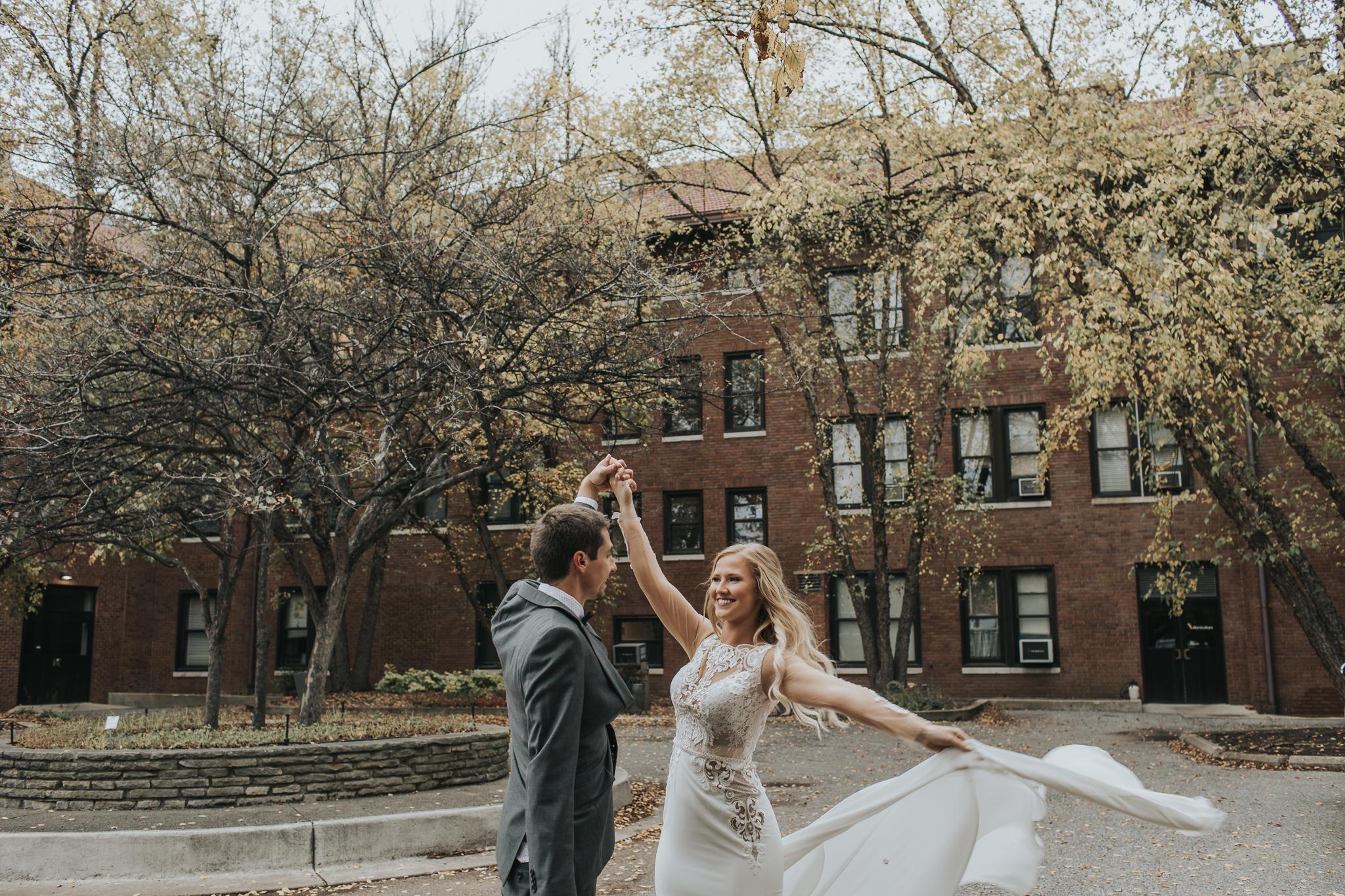 Wedding Photographers Lafayette