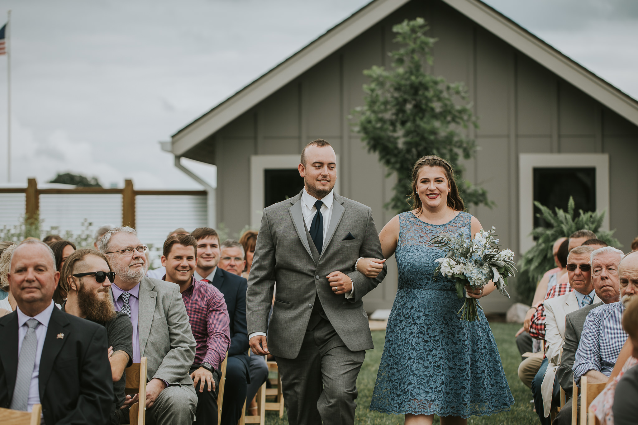 Wedding Photographers Indianapolis