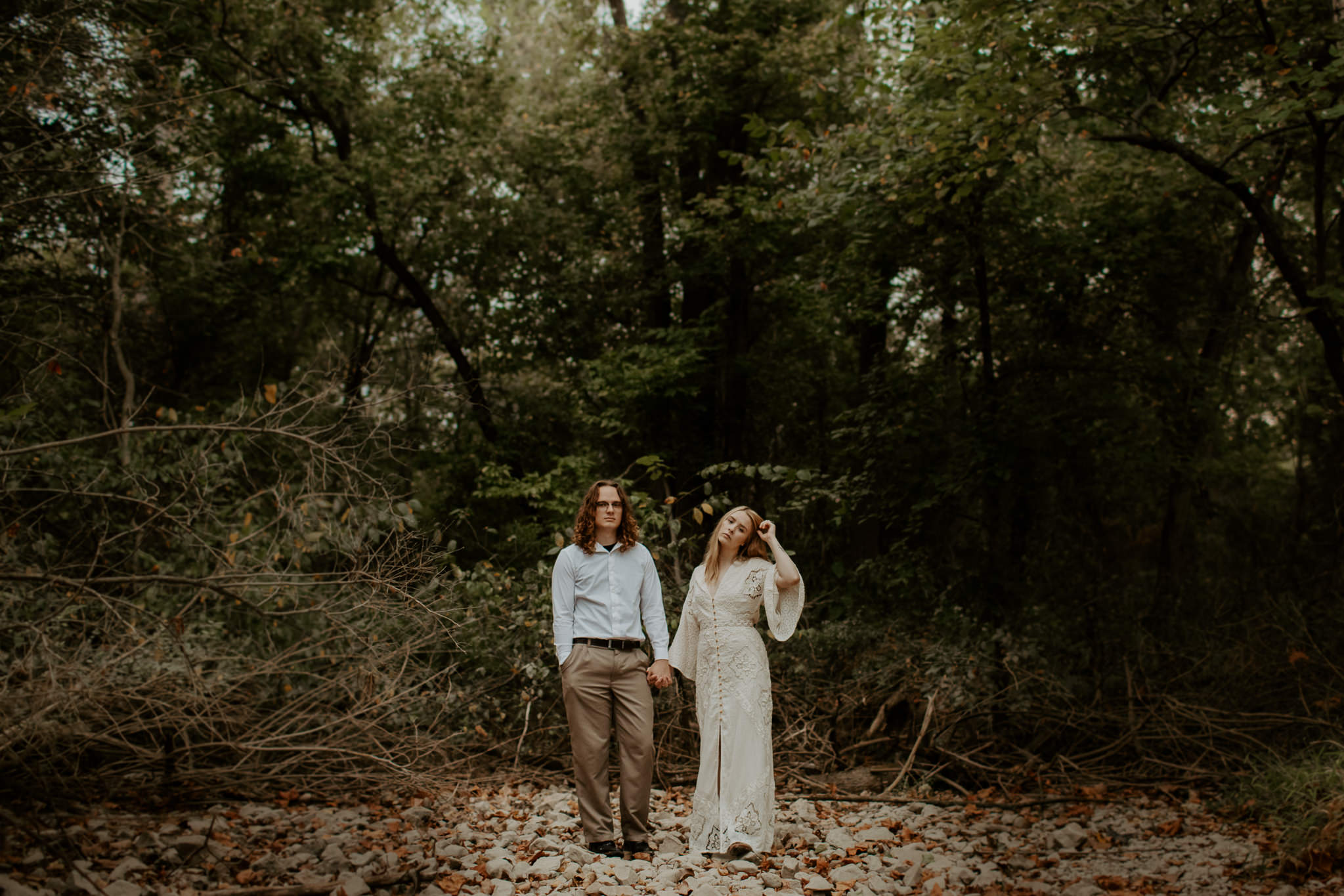 Denver Elopement Photographers